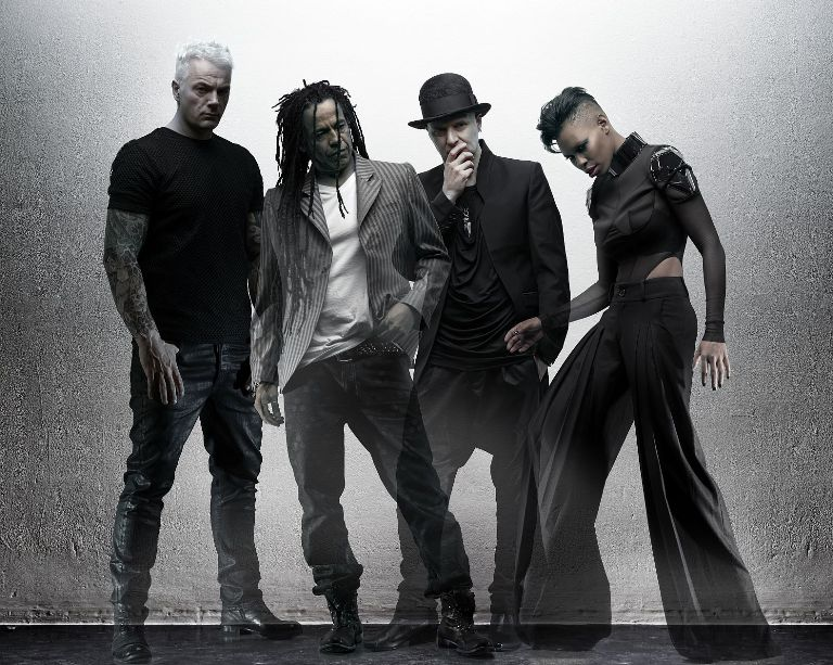 skunkanansie_small