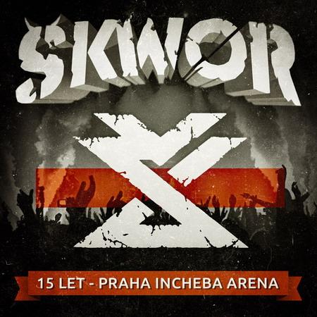 Škwor-15let-titulka