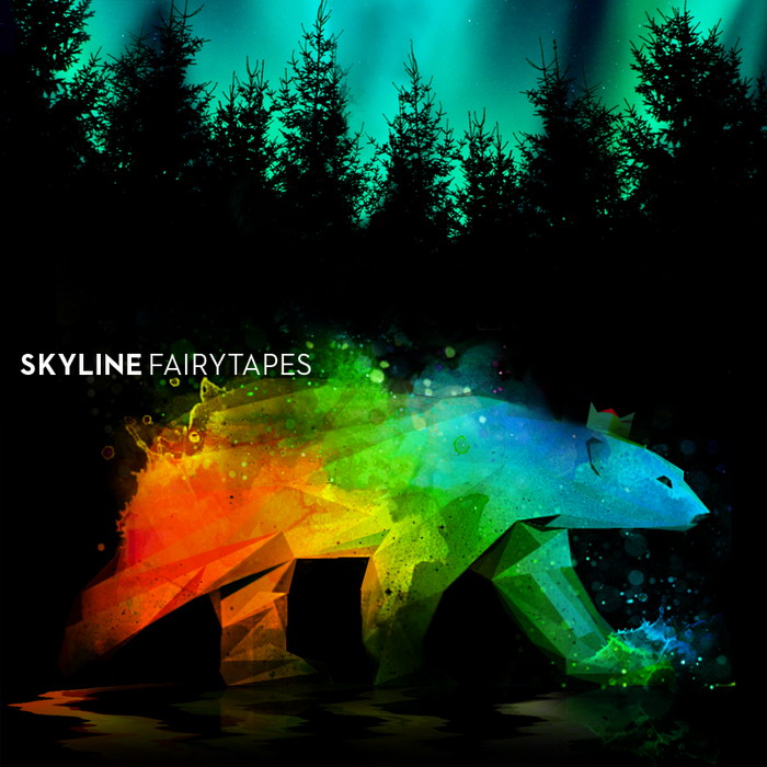 skyline fairytapes