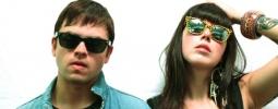 RECENZE: U Sleigh Bells převzal pop kontrolu nad noisem