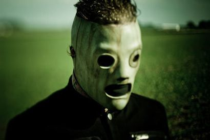 Slipknot na turné: v Británii uctí smrt svého basáka dvěma minutami ticha