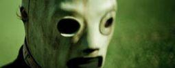 Slipknot: exkluzivní fotky z londýnské výstavy jsou online