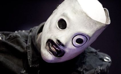 corey_slipknot