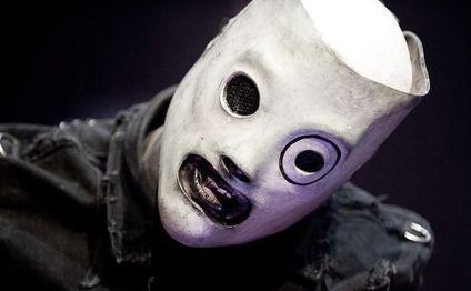 Slipknot: Pro naše fanoušky jsme byli v dospívání vzorem