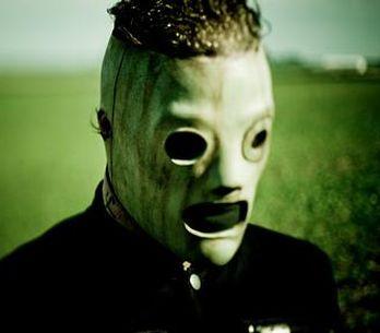 Slipknot: Nevermind je nejlepší deska všech dob