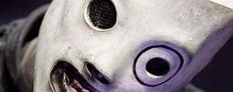 Slipknot: buď se turné povede, nebo to zabalíme