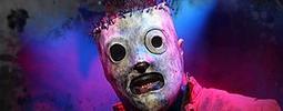 AUDIO: Slipknot a jejich vnitřní démoni