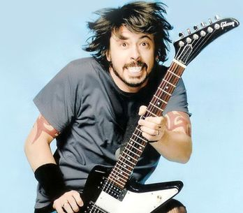grohl_top_5