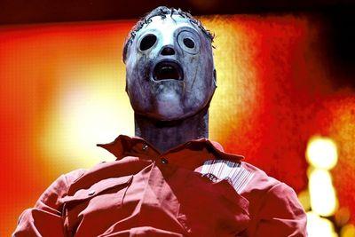 Slipknot budou točit filmy, inspiroval je Rob Zombie a Vymítač ďábla
