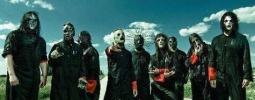 VIDEO: Slipknot se vracejí s novou písní po šesti letech