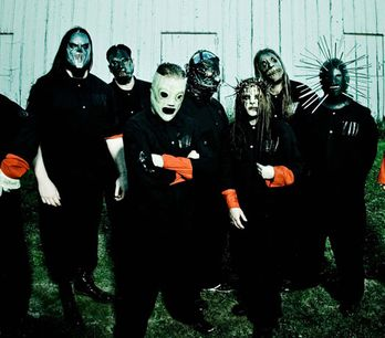slipknot_top5