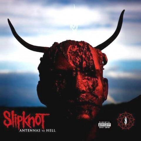 RECENZE: Slipknot nastavují antény směrem k peklu