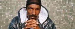 Snoop Dogg mění identitu a představuje nový singl