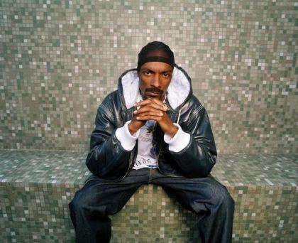 Snoop Dogg startuje vlastní show, bude hledat talenty z americký ulic