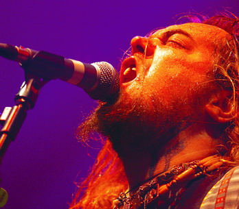 Metal a nic než metal: TOP 7 projektů Maxe Cavalery