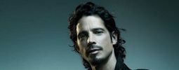 Chris Cornell ze Soundgarden uctil památku Whitney Houston