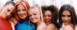 Spice Girls plánují comeback, chtějí koncert na olympiádě v Londýně