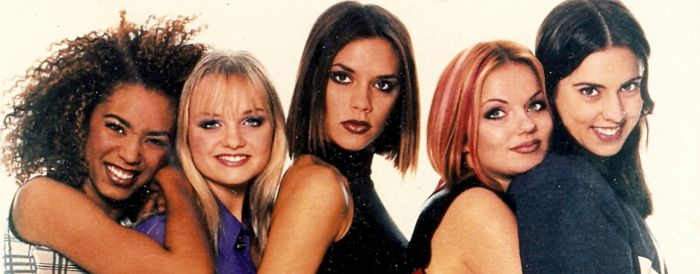 Další návrat Spice Girls? Možná příští rok