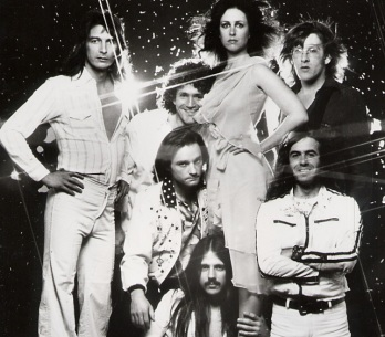 jeffersonstarship