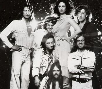 Nejhorší píseň 80. let je We built this City od Starship
