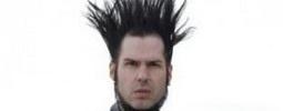 Ve 48 letech zemřel Wayne Static, výstřední frontman Static-X