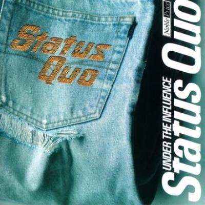 RECENZE: Boogie a rock´n´roll - co jiného chtít po Status Quo?!
