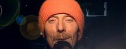 VIDEOROZHOVOR - Stereo MC's: jezte ovoce a zeleninu, ať jste zdraví