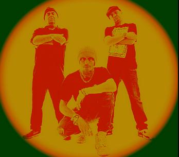 Stereo MCs interview: Nemáme rádi velké labely
