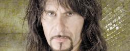 SMRT SI ŘÍKÁ ROCK'N'ROLL: Steve Lee (107.)