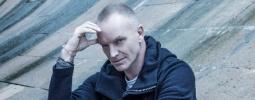 Sting po deseti letech natočil autorské album. Vyjde v září