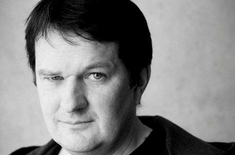 Textař Sto zvířat Tomáš Belko představí svoji literární tvorbu