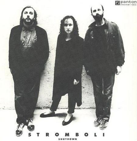RECENZE: Stromboli po čtvrt století připomínají své zásadní album