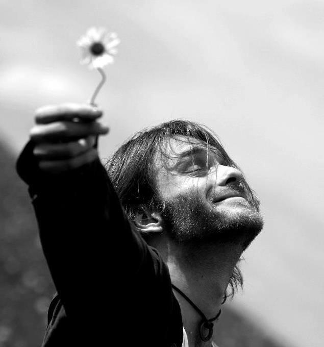 ROCKBLOG: Michal Skořepa (Stroy) - Co muzikant, to spisovatel