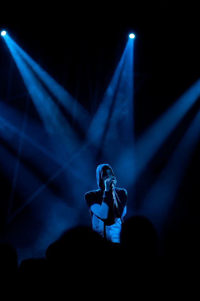 Sunshine interview: Nejsme stroje na nálady a songy