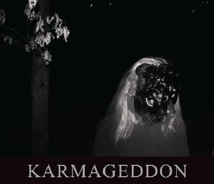 cover_sunshine_karmaggedon