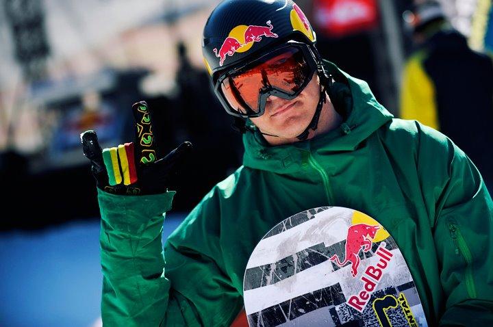 Quiksilver Snowjam přivítá evropské snowboardisty i Sunshine
