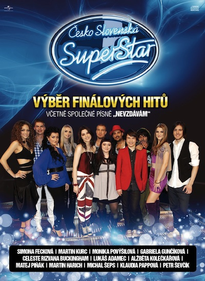 superstar-cover