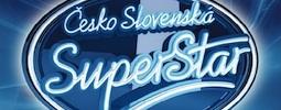 Kompilace hitů finalistů Česko Slovenské Superstar 2011 již brzy v trafikách