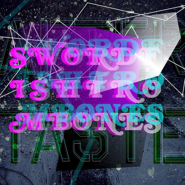 Stáhněte si Dandy, novou skladbu českých Swordfishtrombones