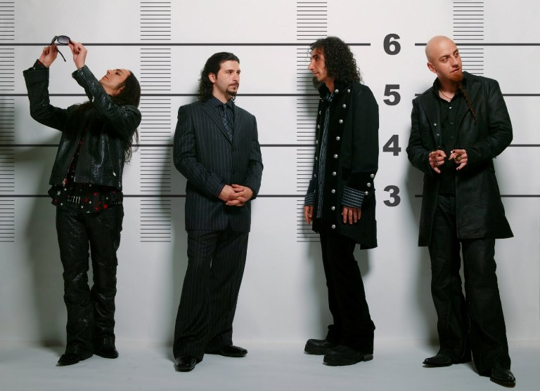 system of a down_prison