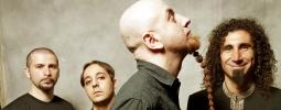 Nahrají System of a Down nové album bez Serje Tankiana?