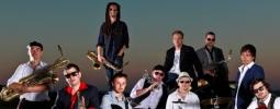 Top Dream Company na vánočním koncertě představí nový singl
