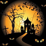 Dýně, krev a zombíci: kam na Halloween