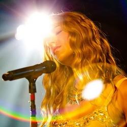 10 koncertů, které v létě nesmíte propásnout