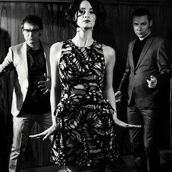 Hooverphonic Official 05 WEB
