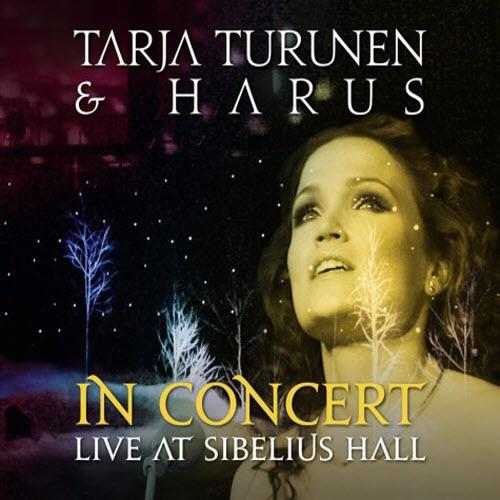 RECENZE: Tarja natočila chladné album, na němž rock nahradila opera
