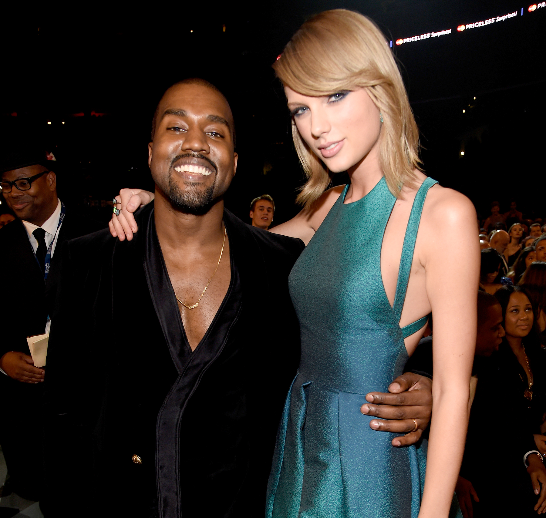 1423455850 taylor-swift-kanye-west-zoom