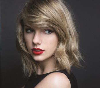 Taylor Swift Photo 1989 01 TOP