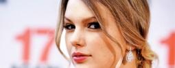 VIDEO: Taylor Swift randí se zlobivými výrostky