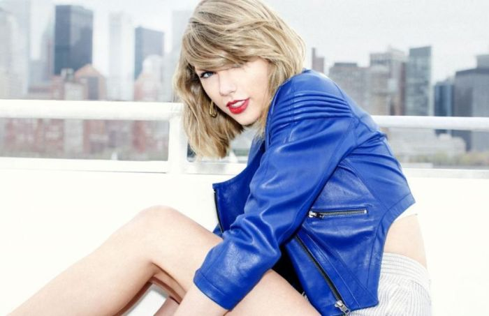 taylor-swift-1989-album-cover-and-promo-pictures-2014- 4